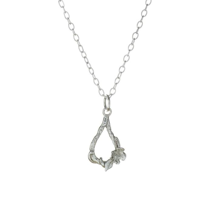 https://www.jewelstreet.com/meadow-drop-necklace