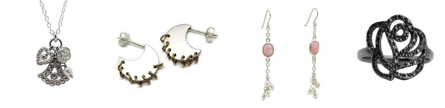 /collections/kate-dumbleton-jewellery