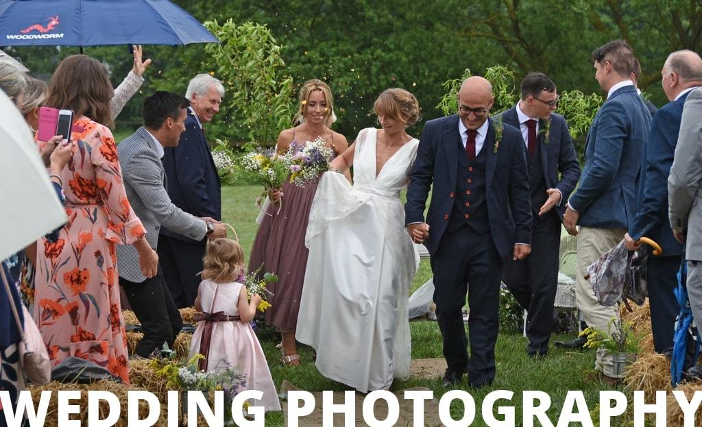 The 10 Best Wedding Photographers in Liverpool