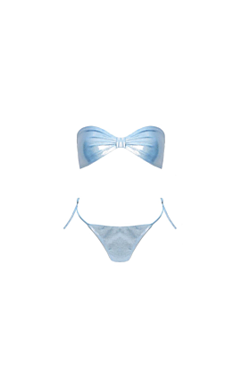 Florence Swimsuit