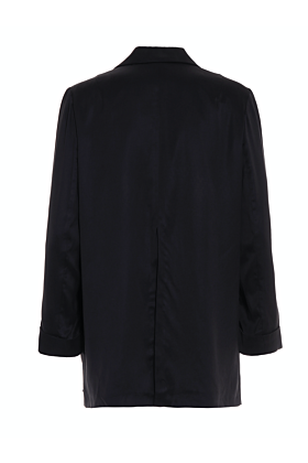 Barbara Black Blazer