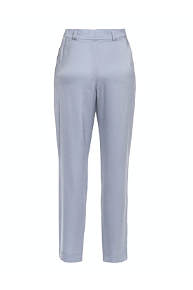 Brigitte Grey Trousers