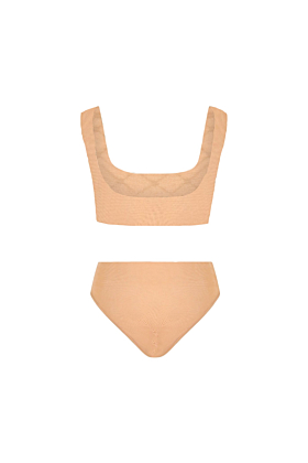 Mary Francis Swimsuit