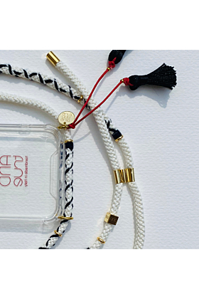Phone Necklace 011