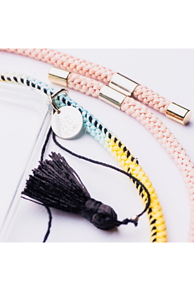 Phone Necklace 012