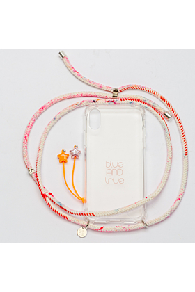 Phone Necklace 024