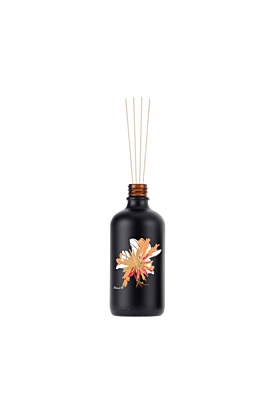 Tropical Art Nouveau Reed Diffuser