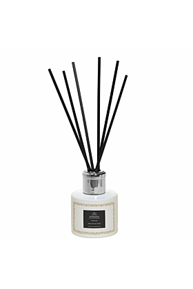 Clean Home | Rosemary, Eucalyptus & Tea Tree Diffuser