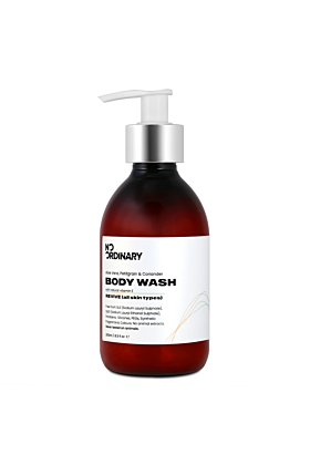 Revive - No Ordinary Body Wash For All Skin Types