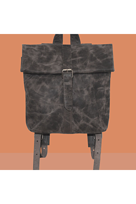 Rollitbag Classic Grey | Small