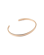 14kt Rose Gold Essential Bracelet