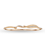 18kt Gold Sequence 02 Bracelet