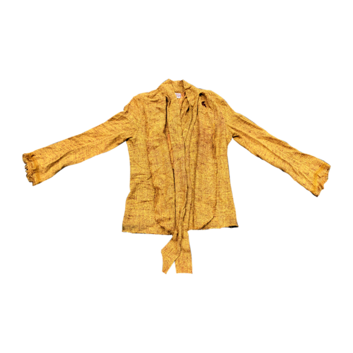 Butter on Bread Suit