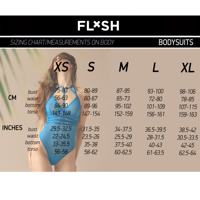 18kt White Gold & Aquamarine Queen of Ice Earrings