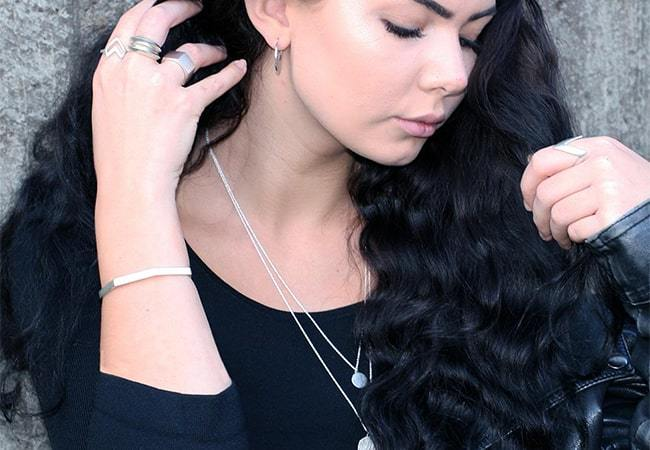 The Power of Forms: Meet Elindesign Jewellery
