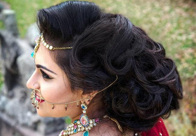 Top 10 Best Bridal Hair Stylists in Coventry