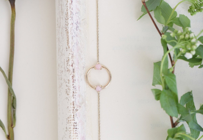 The 7 best pieces of opal jewellery you'll find only on JewelStreet