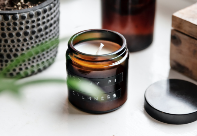 The 9 best luxury handmade candles to complement your decor
