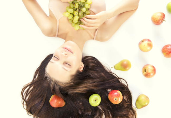 The 7 Best Natural Haircare Products You Have To Try