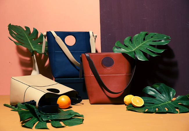 The 8 best tote bags you can't live without