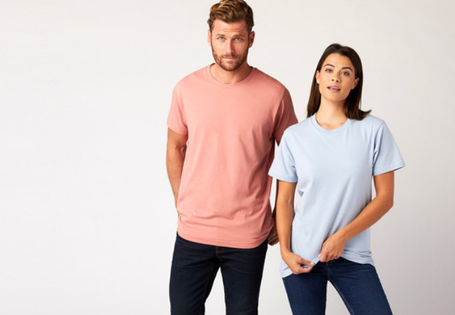 The 10 best stylish tops for men and women