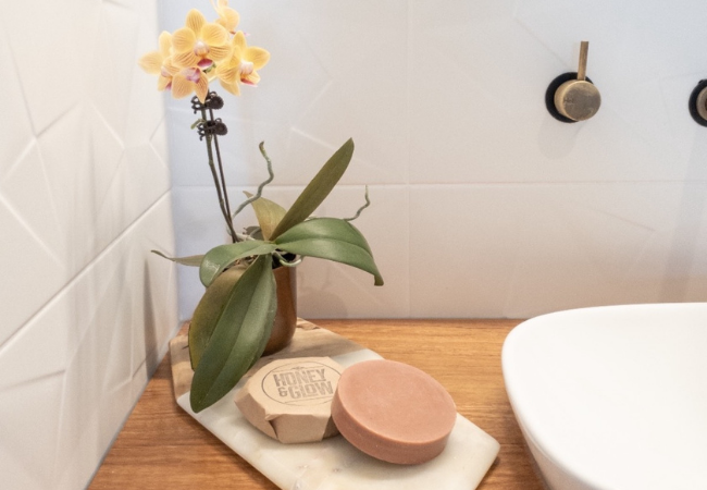 The 10 best natural bath & body products you must know about