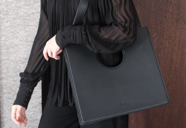 The 7 Best Leather Tote Bags