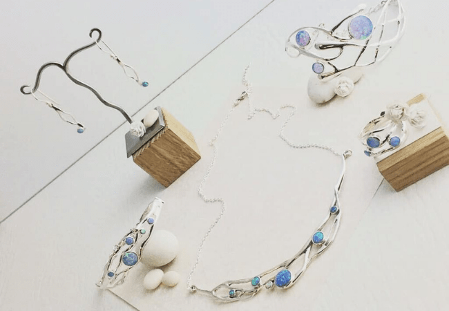 5 reasons why Banyan Jewellery is your new jewellery box staple