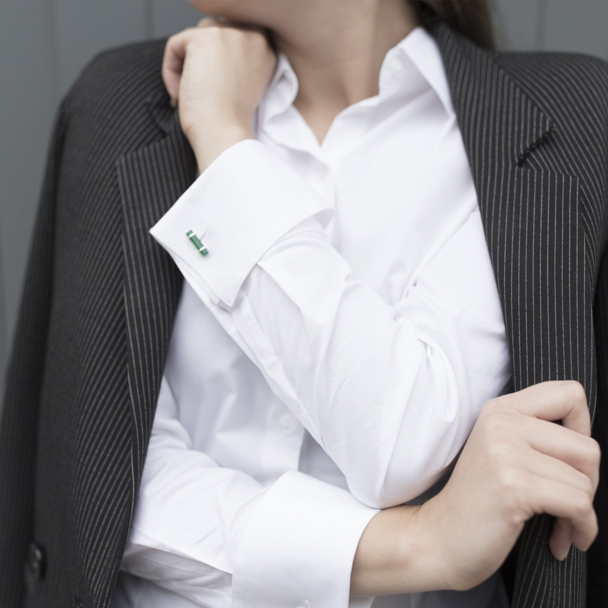 The 10 Best Handcrafted Cufflinks for Women and Men