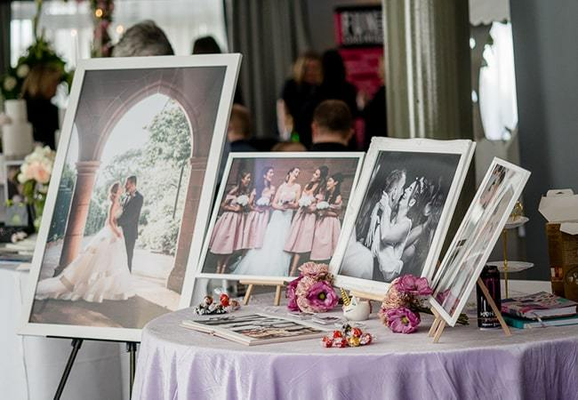 The 10 Best Wedding Fairs in Liverpool