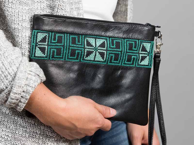 8 Stand Out Handbags For Autumn