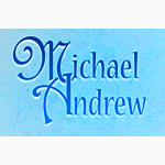Michael Andrew Jewelry