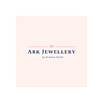 Ark Jewellery by Kristina Smith