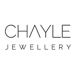 CHAYLE Jewellery