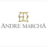 ANDRE MARCHA