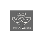 Jane A Gordon Jewelry