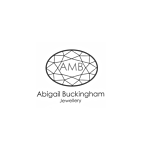 Abigail Buckingham Jewellery