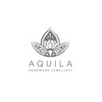 Aquila Jewellery