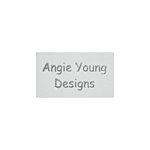 Angie Young Designs