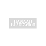 Hannah Blackwood Jewellery