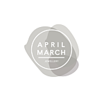 April March Jewellery