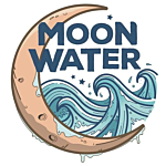 Moon Water Treasures