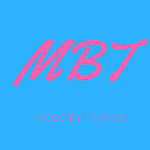Mode by Taylor