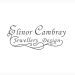 Elinor Cambray Jewellery