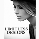 Limitless Designs London