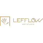 LEFFLOW ART STUDIO