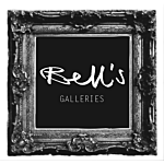 Bell's Galleries