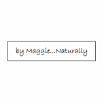 By Maggie Naturally